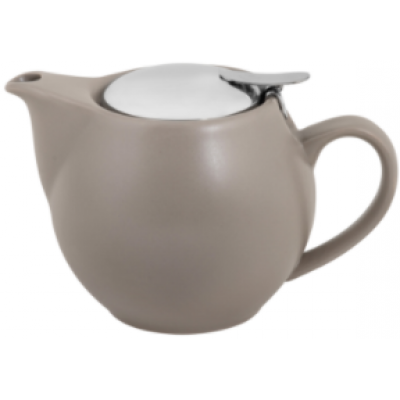 Bevande Tea Pot 500ml Stone