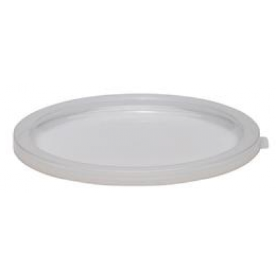 Cambro RFSC12PP Round Storage Container Lid