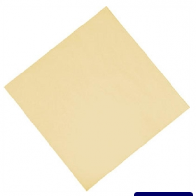 Fasana Professional Tissue Napkin Cream 330mm