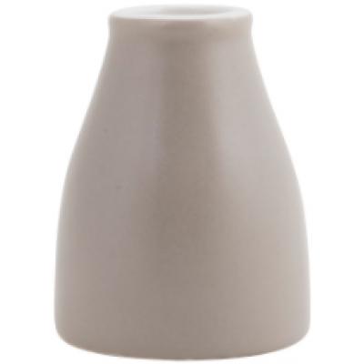 Bevande Creamer 100ml Stone