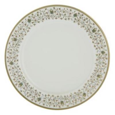 Classic Vine Plate - 20cm