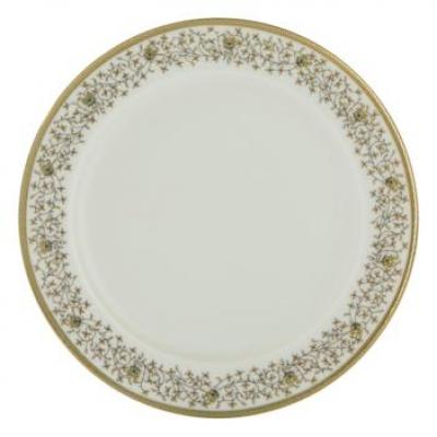 Classic Vine Plate - 26cm