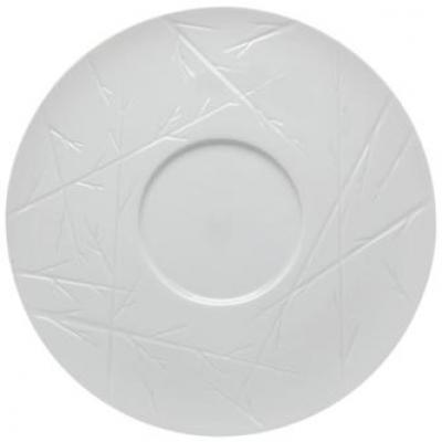 Signature Natura Plate - 33cm
