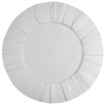 Signature Matrix Plate - 32.5cm