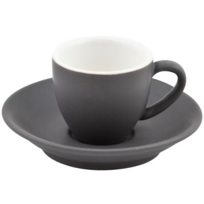 Bevande Espresso Cup 75ml Slate