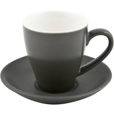 Bevande Cappuccino Cup 200ml Slate