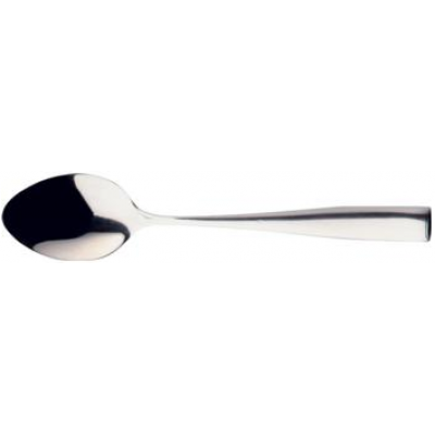 Autograph Coffee Spoon