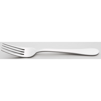 Milan Table Fork