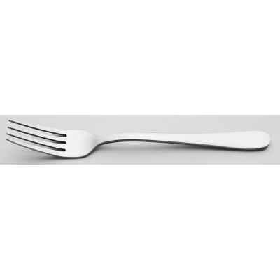 Milan Table Spoon