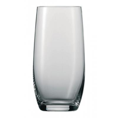 Schott Zwiesel Banquet Crystal Hi Ball Glasses - 430ml