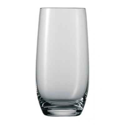 Schott Zwiesel Banquet Crystal Hi Ball Glasses - 540ml