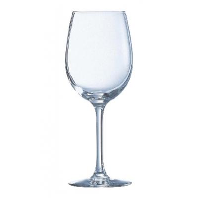 Chef & Sommelier Cabernet Tulip Wine Glasses - 250ml