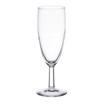 Arcoroc Savoie Champagne Flutes - 170ml