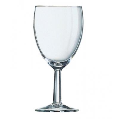 Arcoroc Savoie Wine Glasses - 190ml