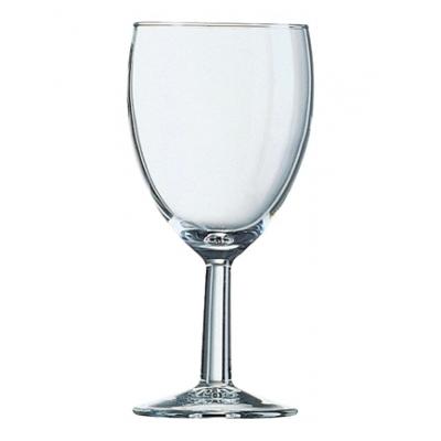 Arcoroc Savoie Wine Glass - 190ml