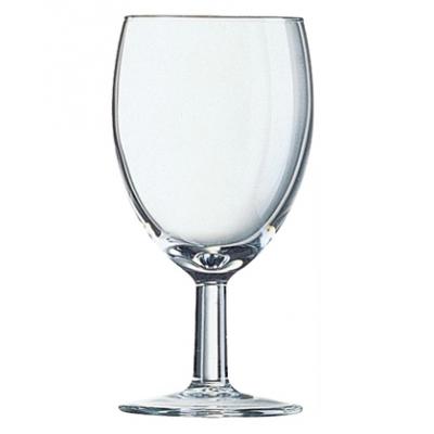 Arcoroc Savoie Wine Glasses - 240ml