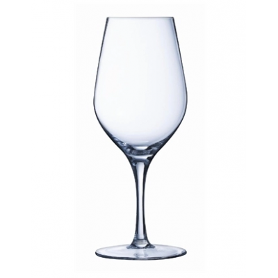 Chef & Sommelier Cabernet Bordeaux Wine Glass 455ml