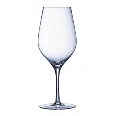 Chef & Sommelier Cabernet Bordeaux Wine Glass - 596ml