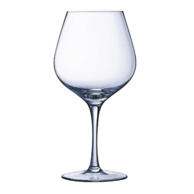Chef & Sommelier Cabernet Bordeaux Wine Glass 514ml