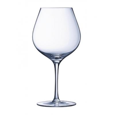 Chef & Sommelier Cabernet Burgundy Wine Glass - 24oz