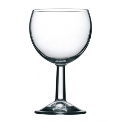Arcoroc Ballon Wine Goblets - 250ml