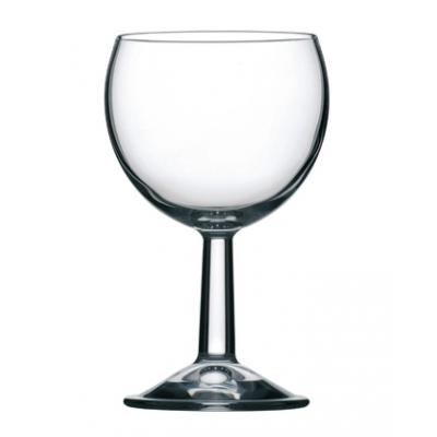 Arcoroc Ballon Wine Goblets - 250ml