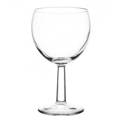 Arcoroc Ballon Wine Goblets - 190ml