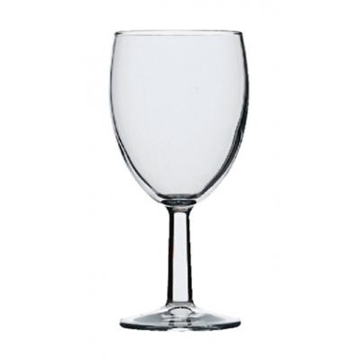 Utopia Saxon Wine Goblets - 200ml