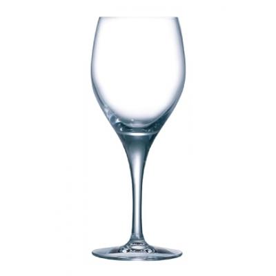 Chef & Sommelier Sensation Exalt Wine Glasses - 310ml