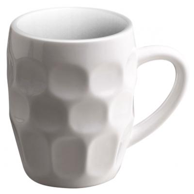 Simply Dimpled Dip Mug - 20oz