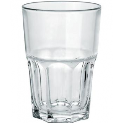 London High Ball Glass 355ml