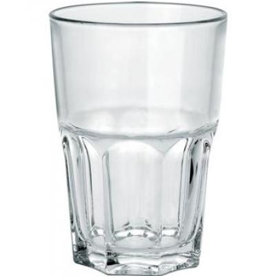 London High Ball Glass - 355ml