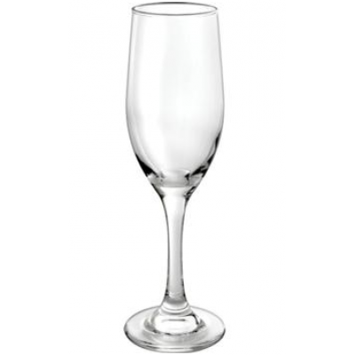 Ducale Champagne Flute - 170ml