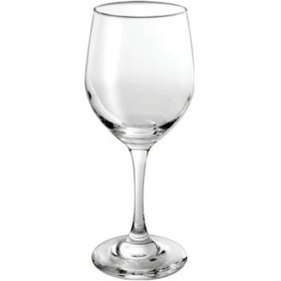 Ducale Wine Glass 21