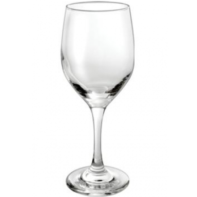 Ducale Wine Glass 27