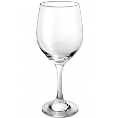 Ducale Wine Glass - 310ml
