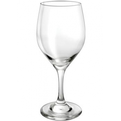 Ducale Wine Glass 380