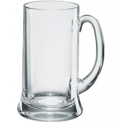 Icon 1 Pint Beer Mug