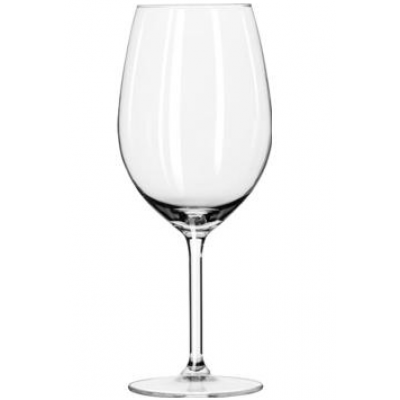 Drop Tulip Wine Glass - 540ml