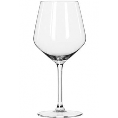 Quadro Wine Glass - 420ml