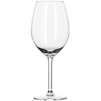 Drop Tulip Wine Glass - 410ml