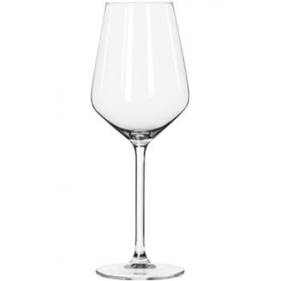 Quadro Wine Glass - 380ml