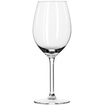 Drop Tulip Wine Glass - 330ml