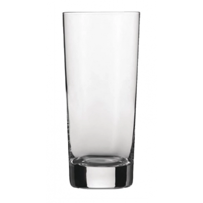 Schott Zwiesel Bar Basic Crystal Hi Ball Glasses - 366ml