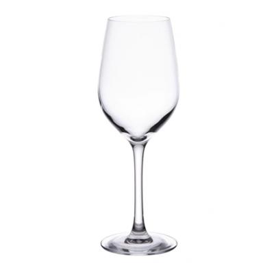 Arcoroc Mineral Wine Glasses - 350ml