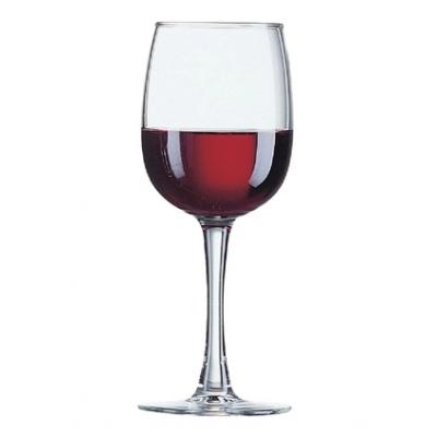 Arcoroc Elisa Wine Glasses - 300ml
