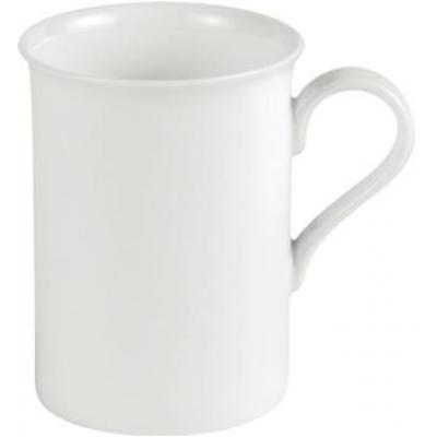 Porcelite Connoisseur Coffee Mug - 10oz