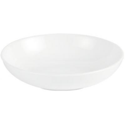 Porcelite Connoisseur Butter Pad - 10.2cm / 4''