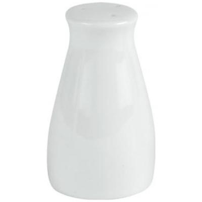Porcelite Connoisseur Pepper Pourer - 3½''