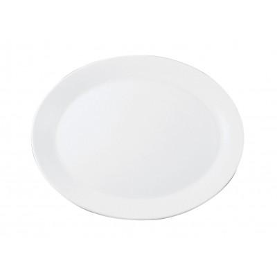 Dudson Classic Oval Platter 38.1cm